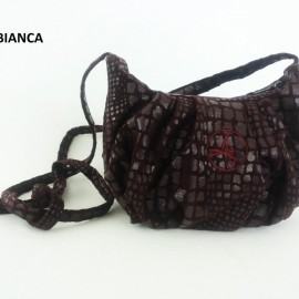 Geanta Bianca