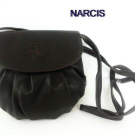 Geanta Narcis